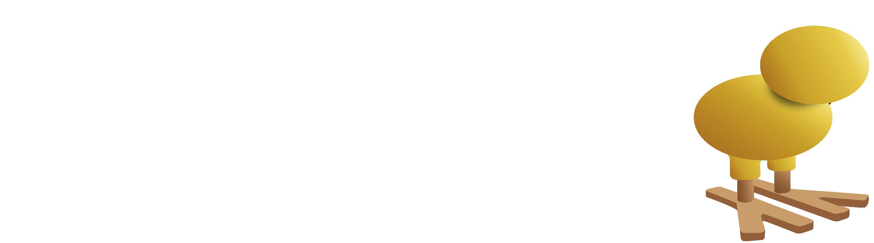 holborn - immobilier