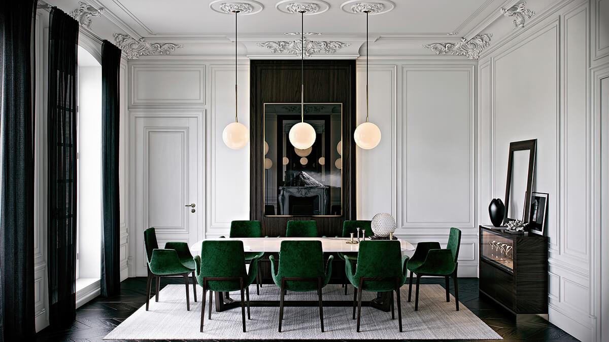 holborn-decoration-interieur-design-espace-renovation-blog-deco ...