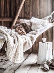 holborn - blog décoration d'intérieur - design d'espace - aménagement studio - Décoration hiver