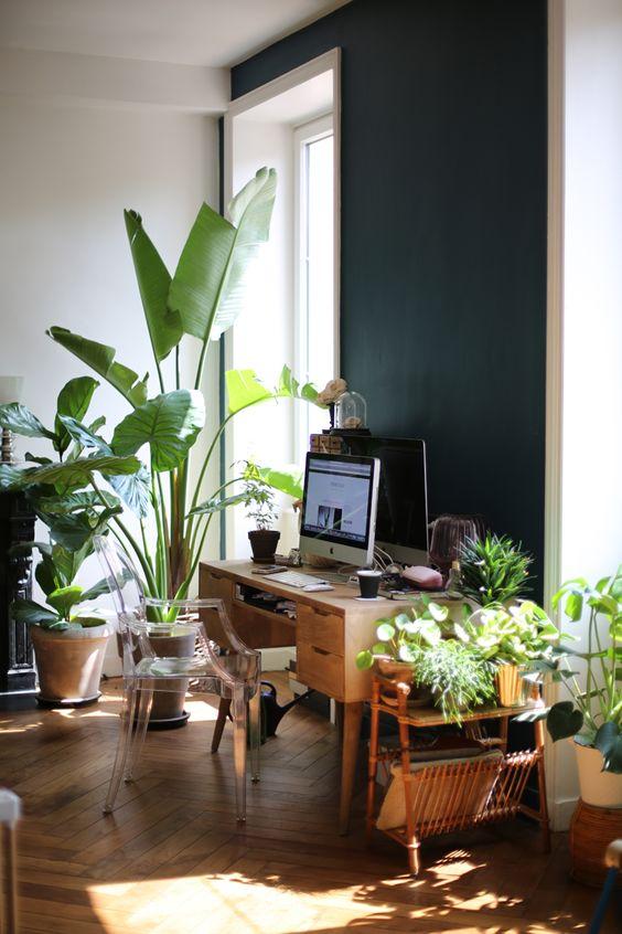 holborn-blog-decoration-tendance-deco-design-espace-decoration ...