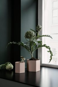 holborn - blog décoration d'intérieur - design d'espace - aménagement studio - The Home 2018 Ferm Living