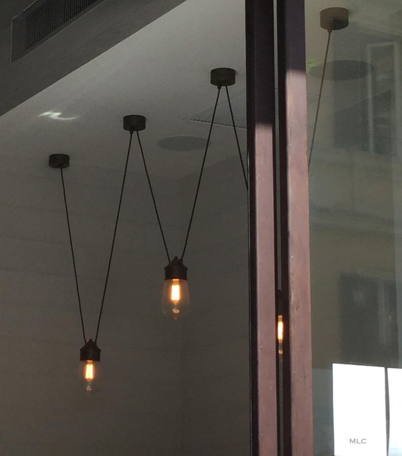 Holborn décoration dintérieur design despace aménagement studio luminaires