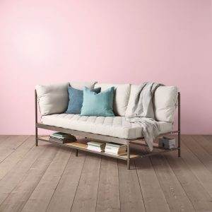 holborn - décoration d'intérieur - design d'espace - Catalogue Ikea 2018