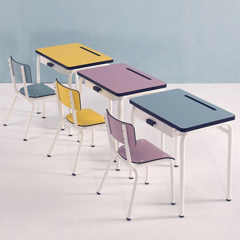 bureau-enfant-regine-holborn-blog-decoration-design-mobilier-design ...