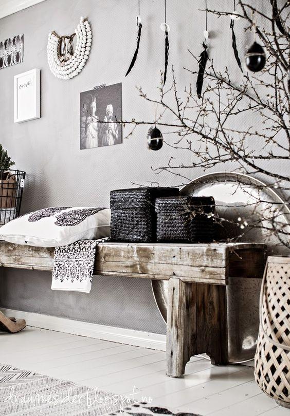 Holborn blog décoration dintérieur design despace aménagement studio