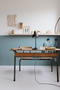 holborn - blog décoration d'intérieur - design d'espace - aménagement studio - Décoration chambre d'enfant