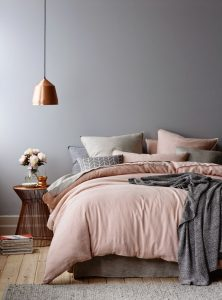 holborn - blog décoration d'intérieur - design d'espace - aménagement studio - Conseils pour bien dormir dans sa chambre