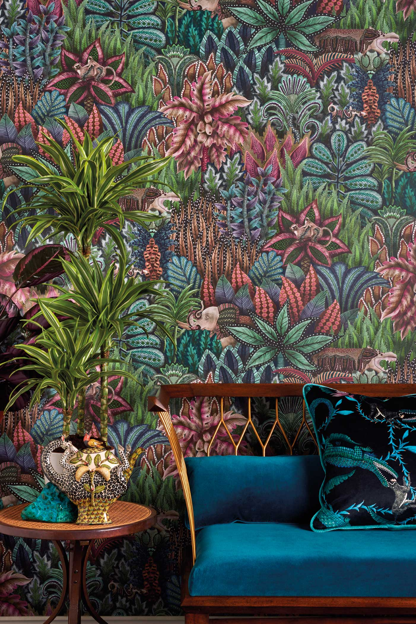 singita-cole-and-son-holborn-blog-decoration-papier-peint-jungle ...