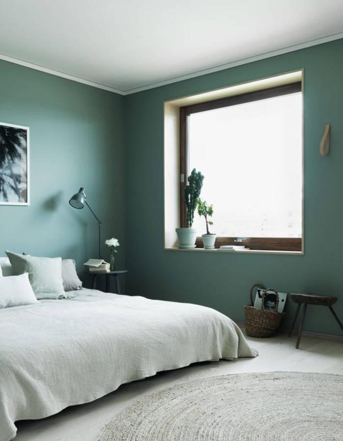 holborn-blog-decoration-interieur-decoration-chambre-vert-4 ...