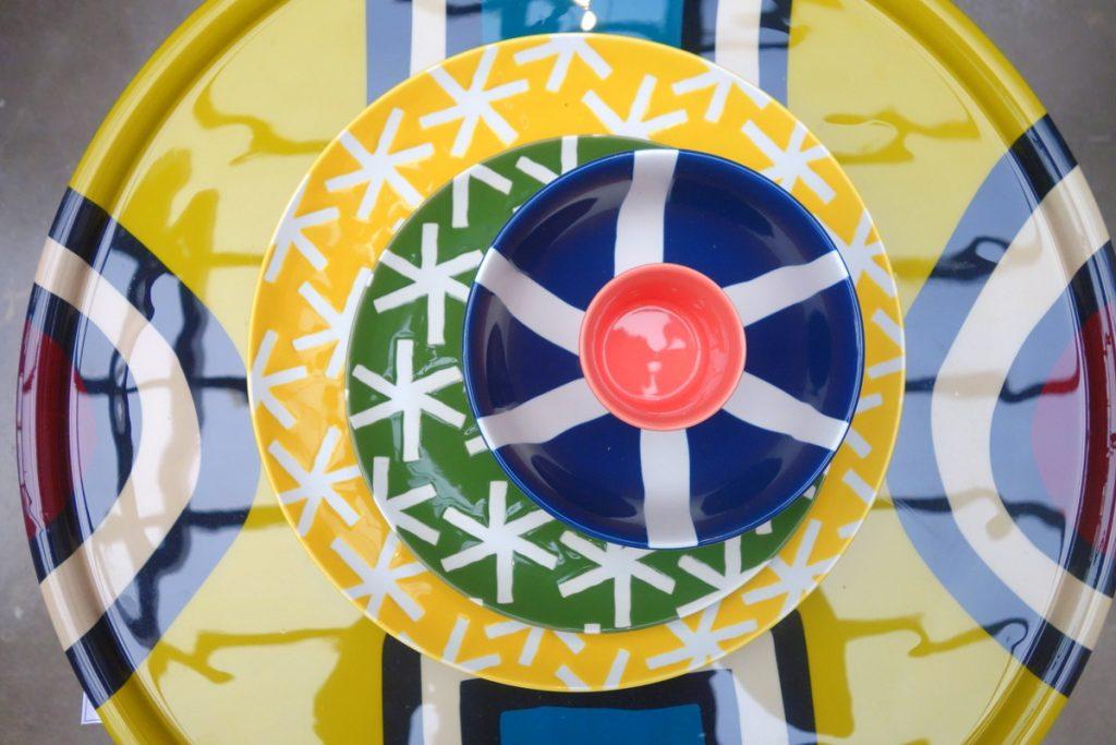 holborn - blog décoration d'intérieur - design d'espace - aménagement studio - India Mahdavi pour Monoprix