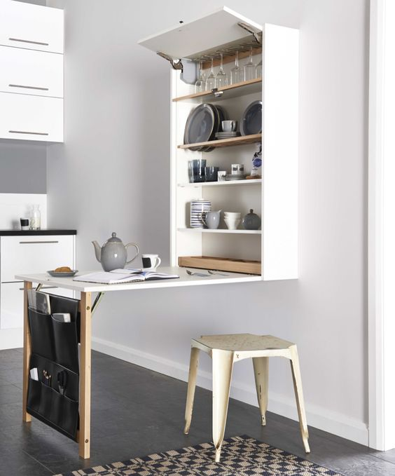 Amenagement Kitchenette: Holborn-decoration-interieur-blog-decoration-astuces-deco