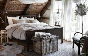 holborn - blog décoration d'intérieur - design d'espace - aménagement studio - Décoration chalet